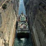 Ancient Corinth (Archaia Korinthos)