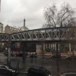 Foto van Le Parisis Paris Tour Eiffel