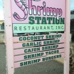The Shrimp Station의 사진