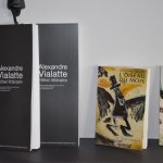 Photo of Best Western Plus Hotel Litteraire Alexandre Vialatte