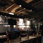 Photo of Tock's - A Montreal Deli