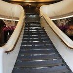 صورة فوتوغرافية لـ Aviator Hotel Hampshire