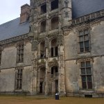 Photo of Chateau of Chateaudun
