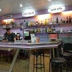 Foto de Restaurante Koh-i-Noor India
