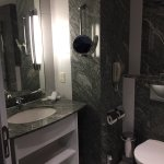Photo of Radisson Blu Palace Hotel, Spa