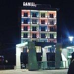 Hotel Daniel Graz Foto