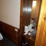 Photo of Edinburgh House Hotel