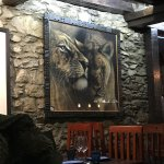Photo de Pinotage Restaurante and Cafe