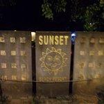 Φωτογραφία: Sunset Beach Resort