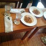 Foto Tirtha Dining