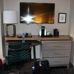 Photo of Holiday Inn New York City - Wall Street