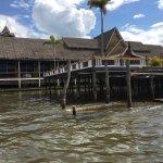 Paramount Inle Resort Foto