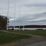 Foto de Maine Maritime Museum
