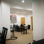 Photo of Avni Kensington Hotel
