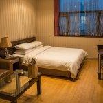 Foto de Provista Hotel