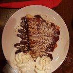 Photo of Cafe Romeo