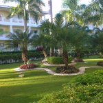 Photo of Luxury Bahia Principe Bouganville