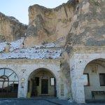 ภาพถ่ายของ Kayakapi Premium Caves - Cappadocia