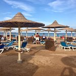 Foto di Stella Di Mare Beach Resort & Spa Makadi Bay