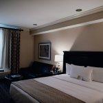 Photo of Ayres Hotel Fountain Valley/Huntington Beach