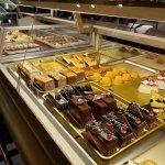 yummy choices