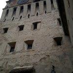 Foto de Korona Hotel