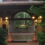 Eva Lanka Hotel Foto