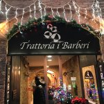 Photo of Trattoria I Barberi