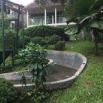 Photo de Hotel Deli River
