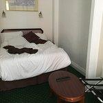 Photo of Astor Court Hotel