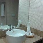 Aguamarina Golf Apartments Foto
