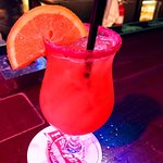 ภาพถ่ายของ Gusto Night Club Aruba