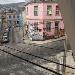 Photo of Casa Galos Hotel & Lofts