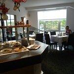 Photo of Best Western Hotel Windorf