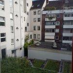 Ibis Köln Centrum Hotel Foto