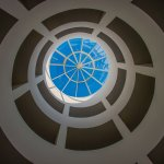 Dorint Hotel Skylight