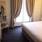 Photo of Hotel Saint Petersbourg