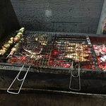 Photo of Nong Bua Seafood