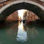 Photo de Row Venice