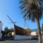 Foto de Museo Naval - Barco de la Virgen