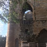 Photo of Knaresborough Castle