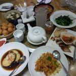 Little Hongkong Eating House