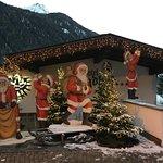 Photo of Hotel Jagdhof
