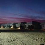 Winds Desert Camp