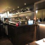 Bar Cozi