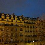 Ibis Paris Gare de Lyon Ledru Rollin 12eme Foto