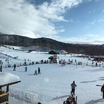 Photo de Ski Jam Katsuyama