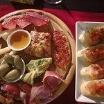 Photo of La Carbonara Restaurant Pizzeria