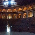 Teatro farnesi parma_large.jpg