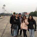 Photo de HanoiKids Tour